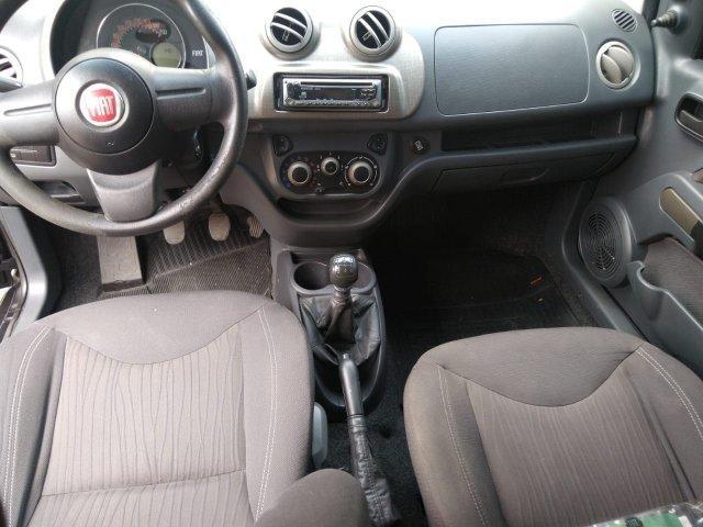 FIAT Uno 1.0 4P FLEX WAY EVO, Foto 3