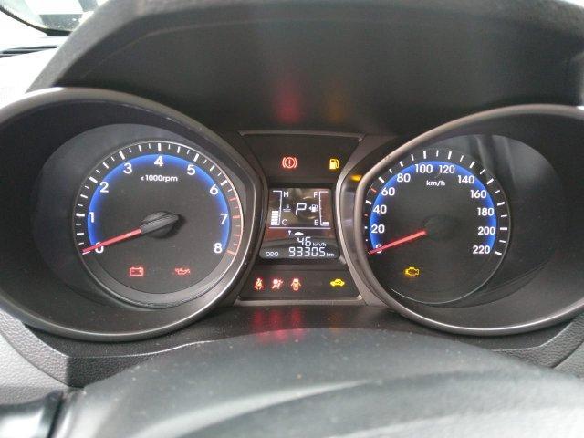 HYUNDAI HB 20 Hatch 1.6 16V 4P COMFORT PREMIUM FLEX, Foto 5