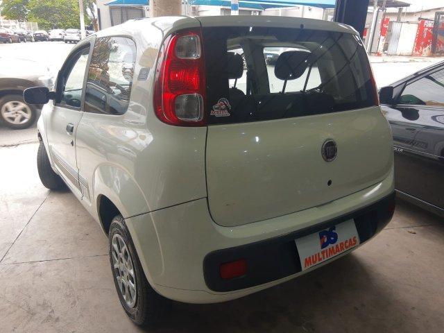 FIAT Uno 1.0 FLEX VIVACE EVO, Foto 8