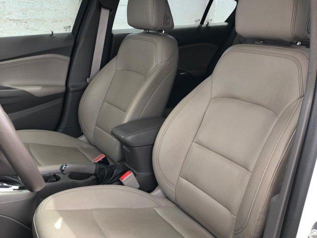 CHEVROLET Cruze Hatch 1.4 16V 4P LTZ SPORT6 TURBO FLEX AUTOMÁTICO, Foto 26