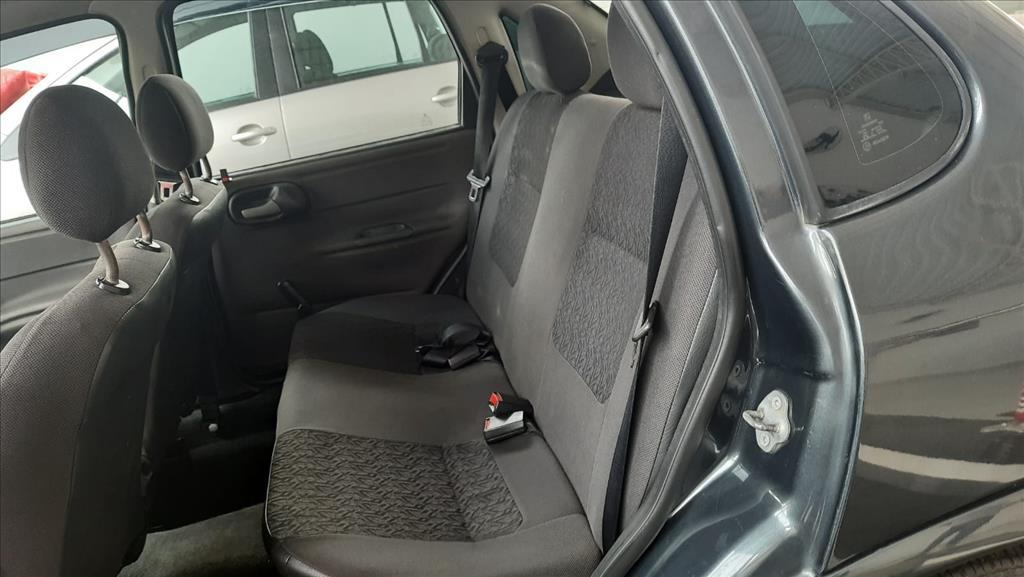CHEVROLET Corsa Sedan 1.0 4P CLASSIC LIFE, Foto 4