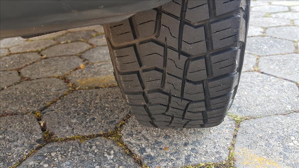 FIAT Uno 1.4 4P FLEX WAY EVO, Foto 10