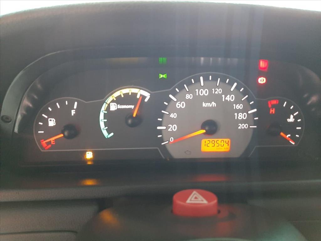 FIAT Uno 1.0 ECONOMY FLEX, Foto 12