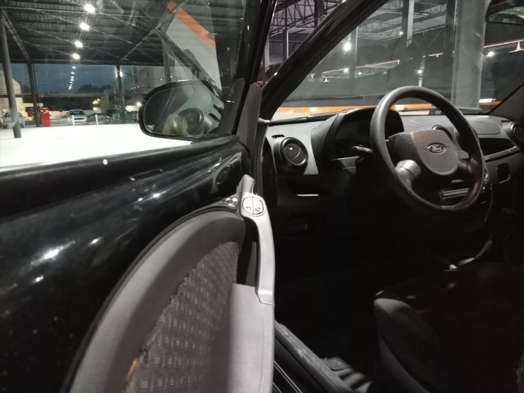 FORD Ka Hatch 1.0, Foto 5