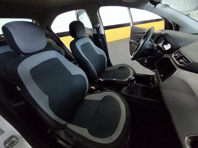 CHEVROLET Onix Hatch 1.0 4P FLEX LS, Foto 19