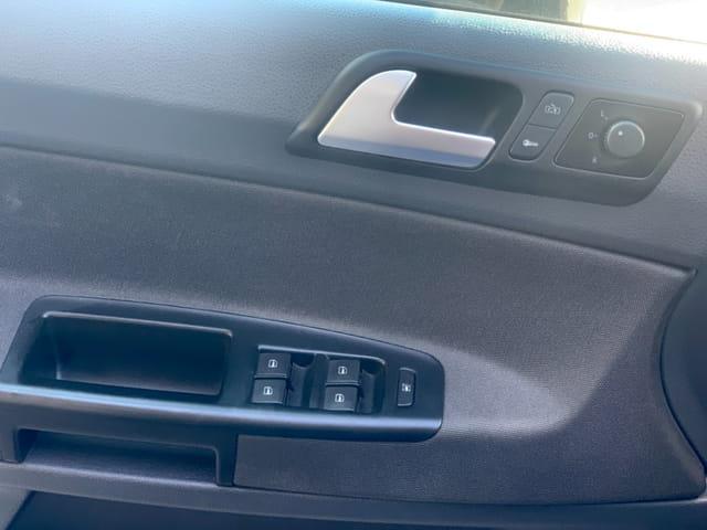 VOLKSWAGEN Polo Sedan 1.6 4P FLEX I-MOTION AUTOMATIZADO, Foto 14