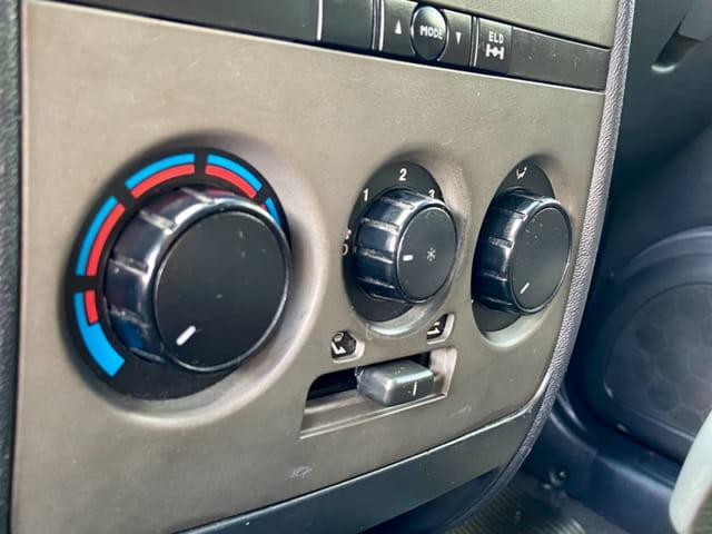 FIAT Idea 1.8 4P ADVENTURE FLEX, Foto 17