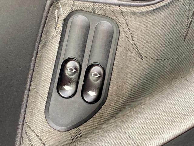 FORD Fiesta Hatch 1.6 4P FLEX, Foto 19