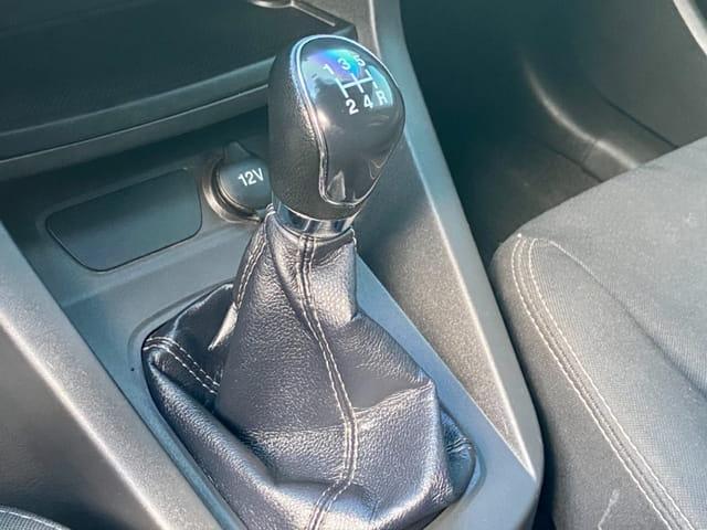 FORD Ka Hatch 1.5 16V FLEX SE, Foto 16