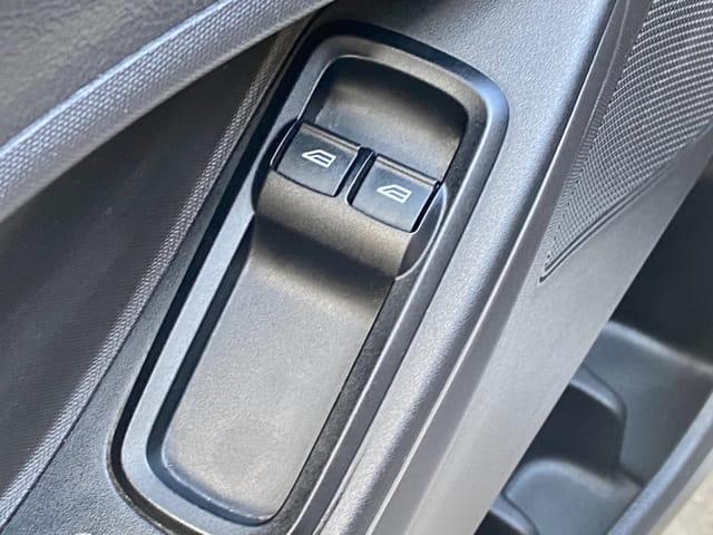 FORD Ka Hatch 1.5 16V FLEX SE, Foto 17