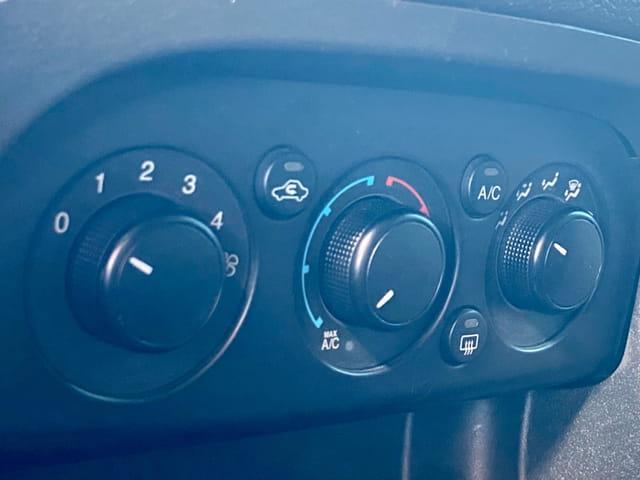 FORD Ka Hatch 1.5 16V FLEX SE, Foto 14