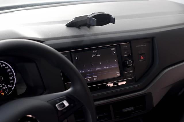 VOLKSWAGEN Polo Hatch 1.6 4P MSI FLEX, Foto 11