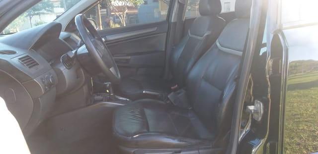 CHEVROLET Vectra Hatch 2.0 4P FLEX GT, Foto 8