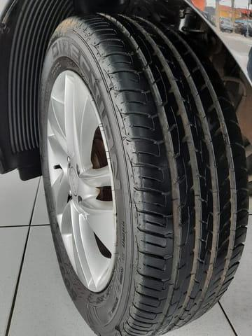 HYUNDAI HB 20 Sedan 1.6 16V 4P FLEX PREMIUM AUTOMÁTICO, Foto 10