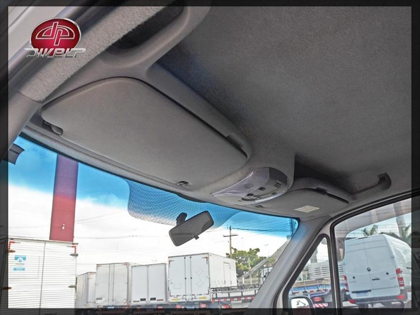 MERCEDES-BENZ Sprinter 2.2 3P 311 CDI FURGÃO STREET LONGO TETO ALTO, Foto 4