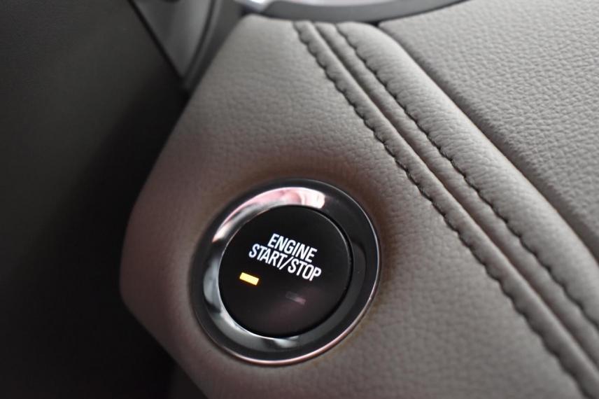 CHEVROLET Cruze Hatch 1.4 16V 4P LTZ TURBO FLEX AUTOMÁTICO, Foto 15