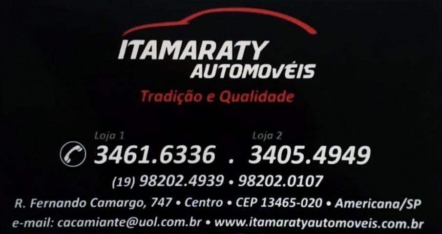 TOYOTA Corolla 1.8 16V 4P FLEX HÍBRIDO ALTIS AUTOMÁTICO CVT, Foto 6