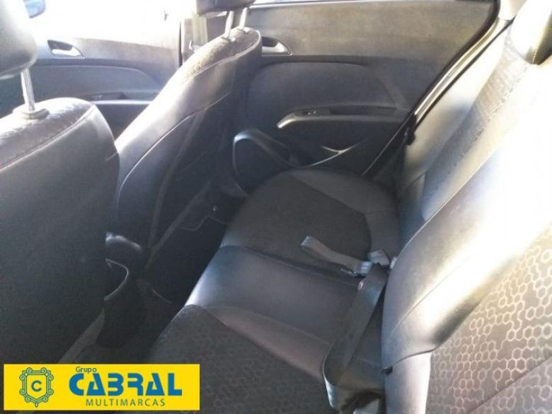 HYUNDAI HB 20 Hatch 1.6 16V 4P COMFORT FLEX COPA DO MUNDO, Foto 6