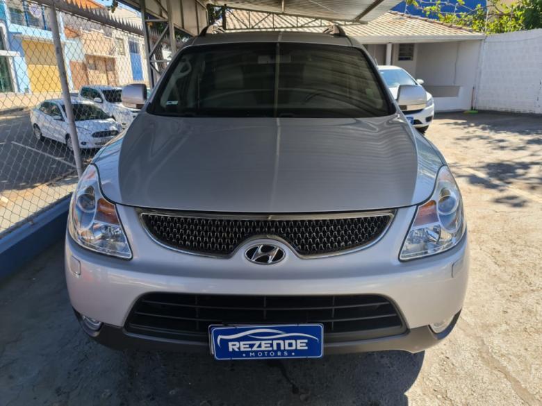 HYUNDAI Vera Cruz 3.8 V6 24V 4P 4WD GLS AUTOMÁTICO 7 LUGARES, Foto 1