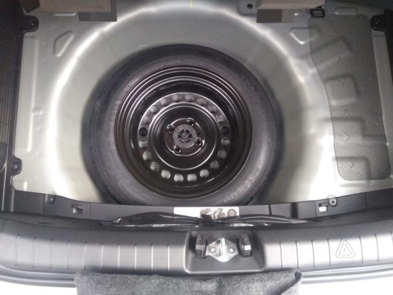 HYUNDAI HB 20 Hatch 1.0 12V 4P FLEX SENSE, Foto 14