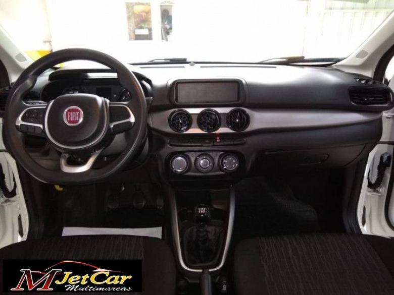 FIAT Argo 1.0 4P FIREFLY FLEX DRIVE, Foto 7