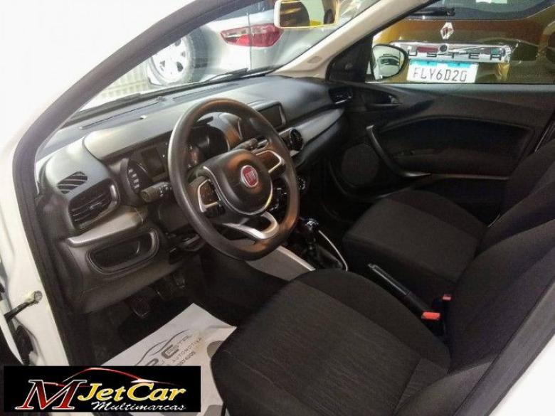 FIAT Argo 1.0 4P FIREFLY FLEX DRIVE, Foto 8