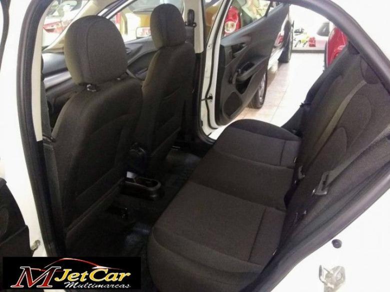 FIAT Argo 1.0 4P FIREFLY FLEX DRIVE, Foto 9