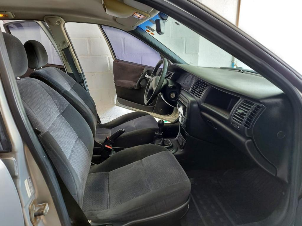 CHEVROLET Vectra Sedan 2.2 4P GLS, Foto 15
