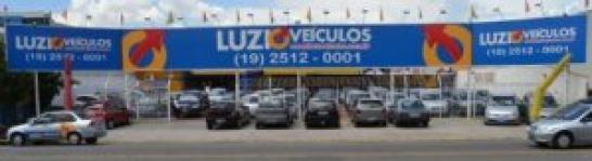 Luzio Veículos - Campinas/SP