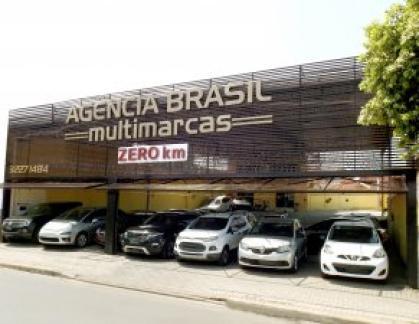 0Km Agência Brasil - Bauru/SP