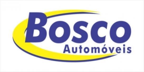 Bosco Automóveis - Lorena/SP
