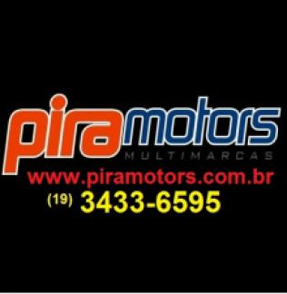 Pira Motors Multimarcas - Piracicaba/SP