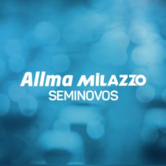Allma (Citroen-Peugeot) - Bauru/SP