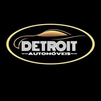 Detroit Automóveis - Bauru/SP