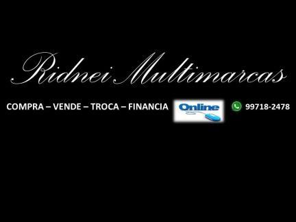 Ridnei Multimarcas - Botucatu/SP