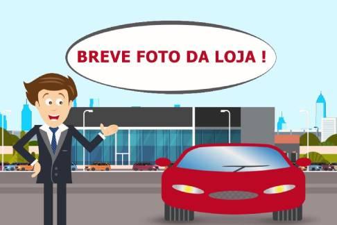 Viviani Veículos - Rio Claro/SP